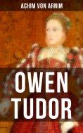 eBook: Owen Tudor