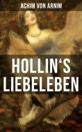 eBook: Hollin's Liebeleben