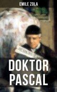 eBook: Doktor Pascal