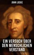ebook: John Locke: Ein Versuch über den menschlichen Verstand