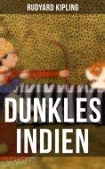 eBook: Dunkles Indien