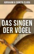 eBook: Das Singen der Vögel
