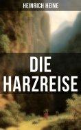 ebook: Die Harzreise