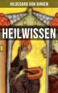 eBook: HEILWISSEN