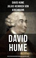 ebook: David Hume: Eine Untersuchung über den menschlichen Verstand