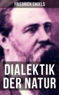 ebook: Friedrich Engels: Dialektik der Natur