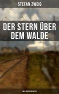 ebook: Der Stern über dem Walde: Eine Liebesgeschichte