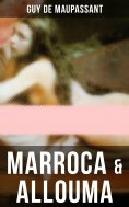 eBook: Marroca & Allouma