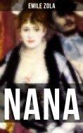 eBook: NANA