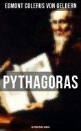 ebook: Pythagoras: Historischer Roman