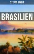 ebook: Brasilien
