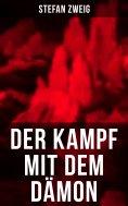 ebook: Der Kampf mit dem Dämon