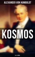 eBook: Kosmos (Alle 4 Bände)