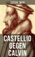 eBook: Castellio gegen Calvin