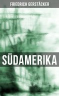 eBook: Südamerika