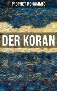 eBook: Der Koran