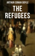 ebook: The Refugees