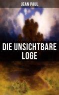 eBook: Die unsichtbare Loge