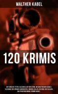 eBook: 120 KRIMIS