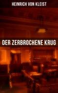 ebook: Der zerbrochene Krug