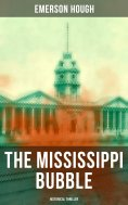 ebook: THE MISSISSIPPI BUBBLE (Historical Thriller)