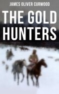 eBook: The Gold Hunters