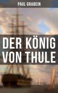 eBook: Der König von Thule