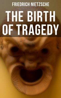 eBook: The Birth of Tragedy