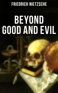 eBook: Beyond Good and Evil