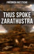 ebook: Thus Spoke Zarathustra