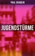 eBook: Jugendstürme
