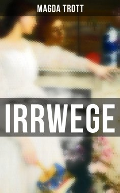 ebook: IRRWEGE
