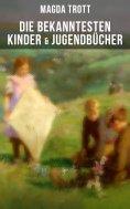 eBook: Die bekanntesten Kinder- & Jugendbücher