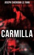 eBook: Carmilla
