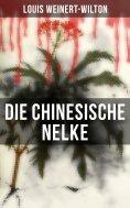 eBook: Die chinesische Nelke