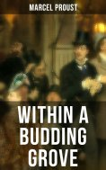 eBook: Within A Budding Grove