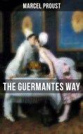 eBook: The Guermantes Way