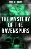 ebook: The Mystery of the Ravenspurs