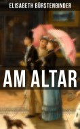 eBook: Am Altar