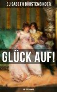eBook: Glück auf! - Ein Liebesroman
