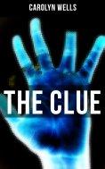 ebook: The Clue