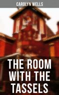 eBook: The Room With The Tassels