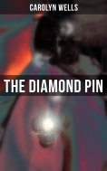 eBook: THE DIAMOND PIN