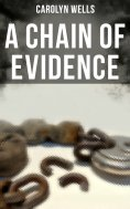 eBook: A CHAIN OF EVIDENCE