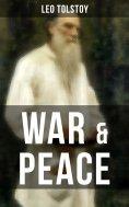 eBook: WAR & PEACE