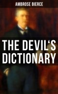 ebook: THE DEVIL'S DICTIONARY