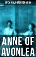 eBook: ANNE OF AVONLEA