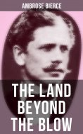 eBook: The Land Beyond the Blow