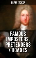 eBook: Famous Imposters, Pretenders & Hoaxes