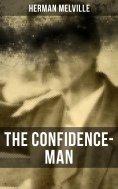 eBook: The Confidence-Man